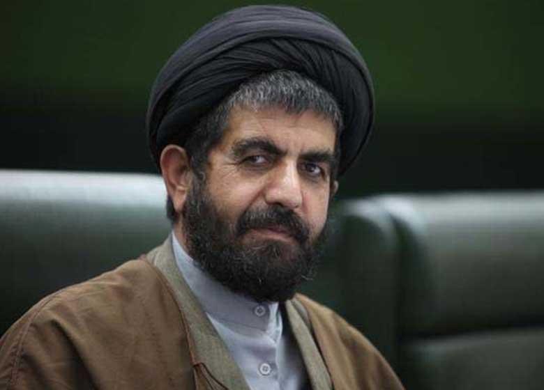 جلسه مجمع نمایندگان اصفهان با وزیر پیشنهادی دفاع