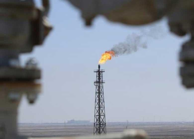 تغییر موازنه قدرت در امنیت انرژی جهانی