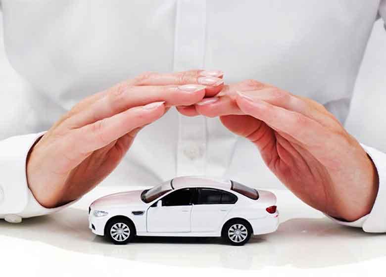 آخرین تعرفههای بیمه شخص ثالث خودرو اعلام شد