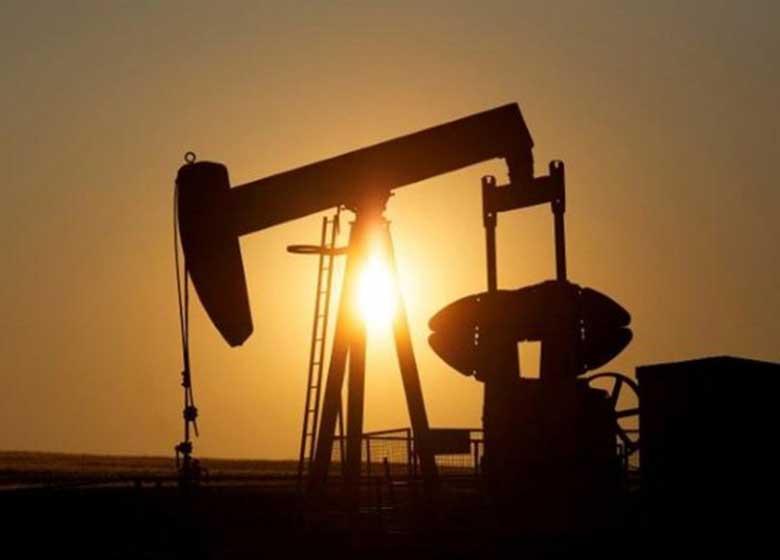 دورنمای تولید نفت آمریکا در سال ۲۰۱۸ تنزل یافت