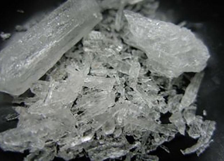 افزایش قربانیان مخدر «یخ» در استرالیا