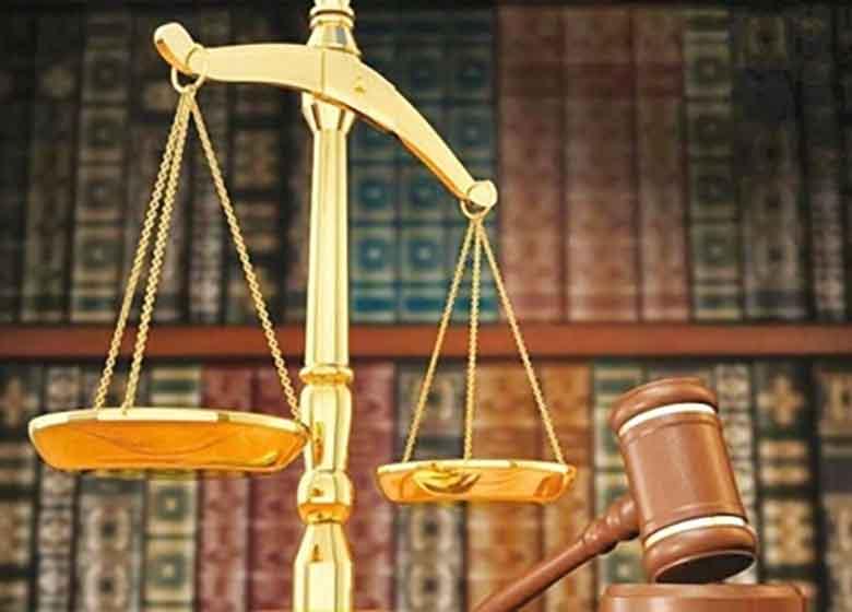 پرونده مداحان به دادسرای عمومی تهران ارسال شد