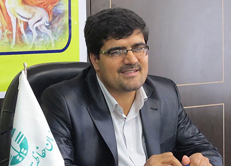تصویب اعتبار برای احداث پاسگاه محیطبانی در البرز مرکزی