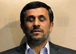 جنجال های جدید محموداحمدینژاد: احمدی نژاد چرا تازه به یاد نظر مردم افتاده است ؟ / احمدی نژاد از فراموش شدن می ترسد