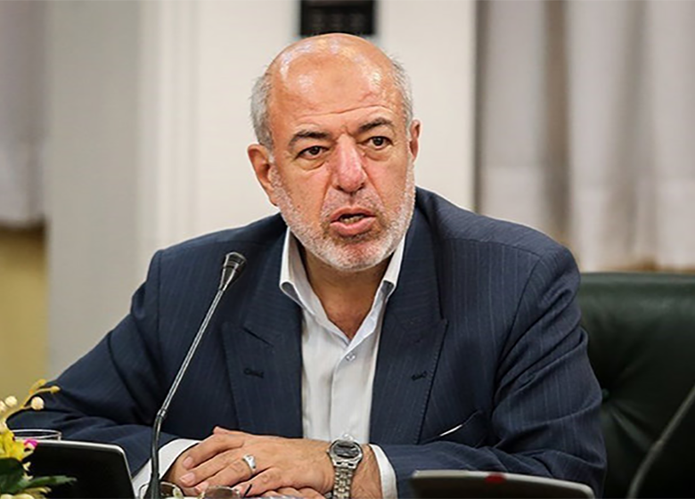 برگزاری کمیسیون مشترک ایران و تاجیکستان در ماههای آینده