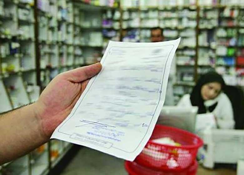102 8 دکتر فاطمه ایزدپناه, فرمولاری, داروخانههای بیمارستانی