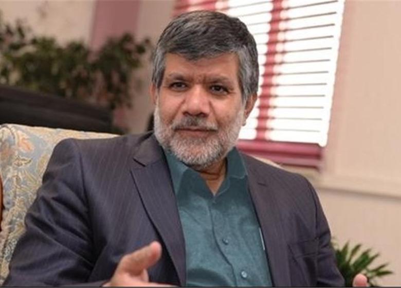 تعیین تکلیف تعرفه ۱۲۵ محصول صادراتی ایران به اتحادیه اورآسیا