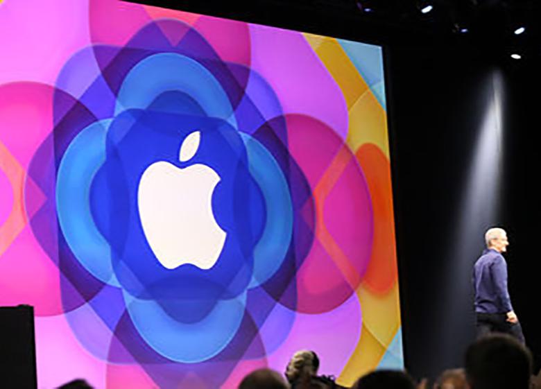 امکان مکالمه تلفنی با ساعتهای مچی اپل
