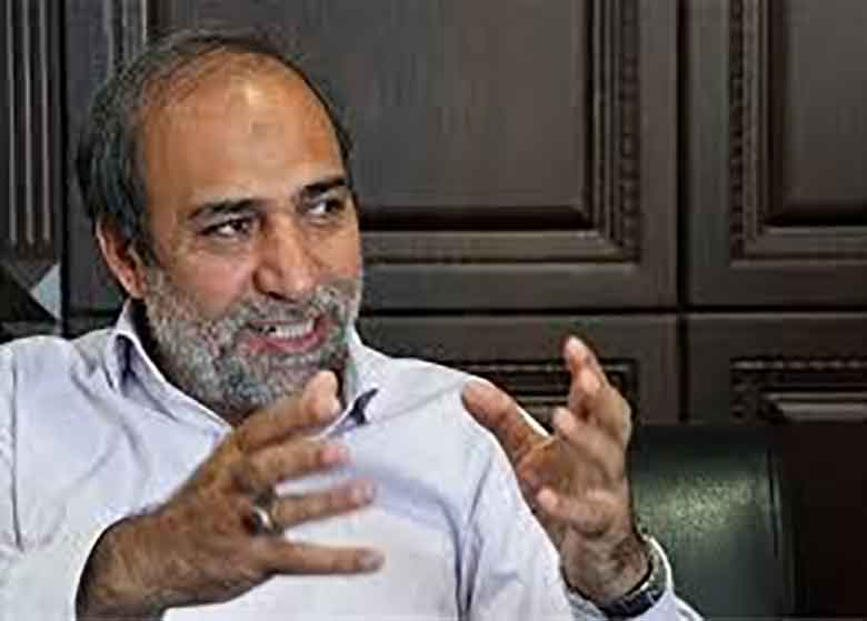 تهران، مدیر نمی خواهد؛ شهردار عملگرا می خواهد