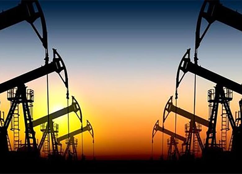 تلاش نفت برای حفظ قیمت ۲ماهه