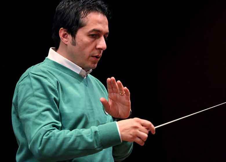 تازه ترین خبرها از برنامههای دو ارکستر