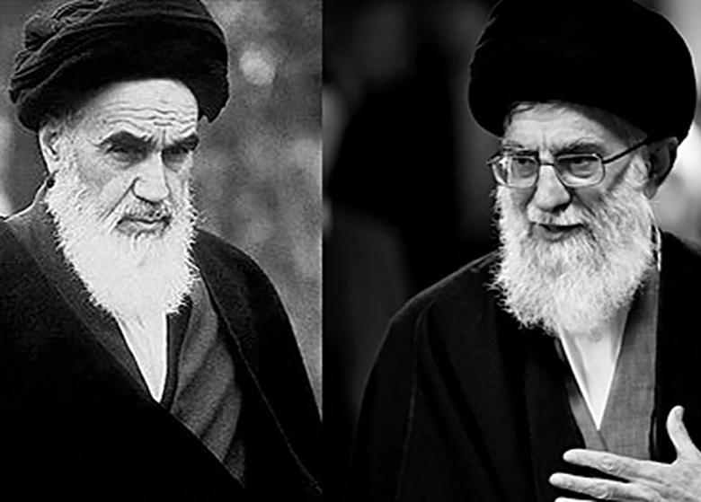 انتشار کتابی درباره فتاوای امام (ره) و رهبری درباره آداب استادی