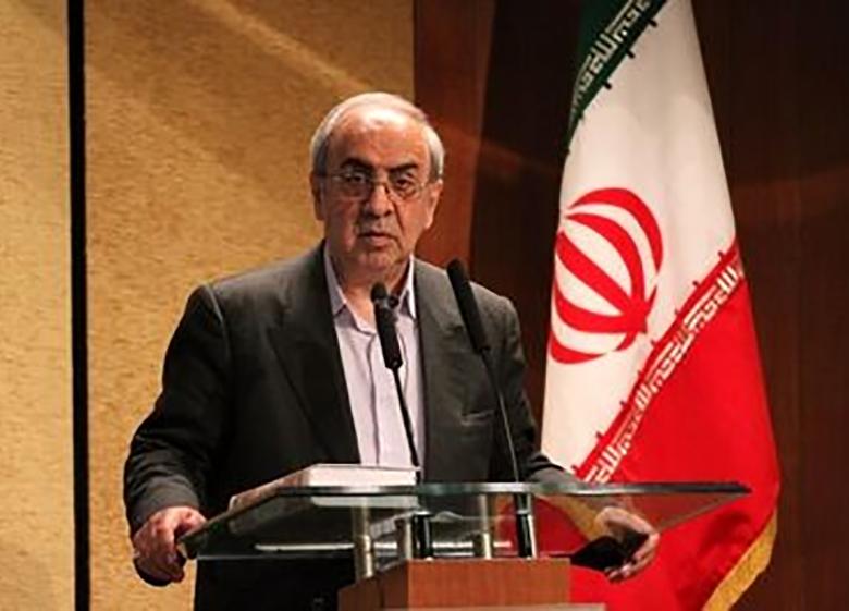 سرمایهگذاری ۶۶۰میلیون یورویی رنو در ایران