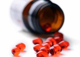 داروهای سوزش معده موجب آلزایمر نمیشوند