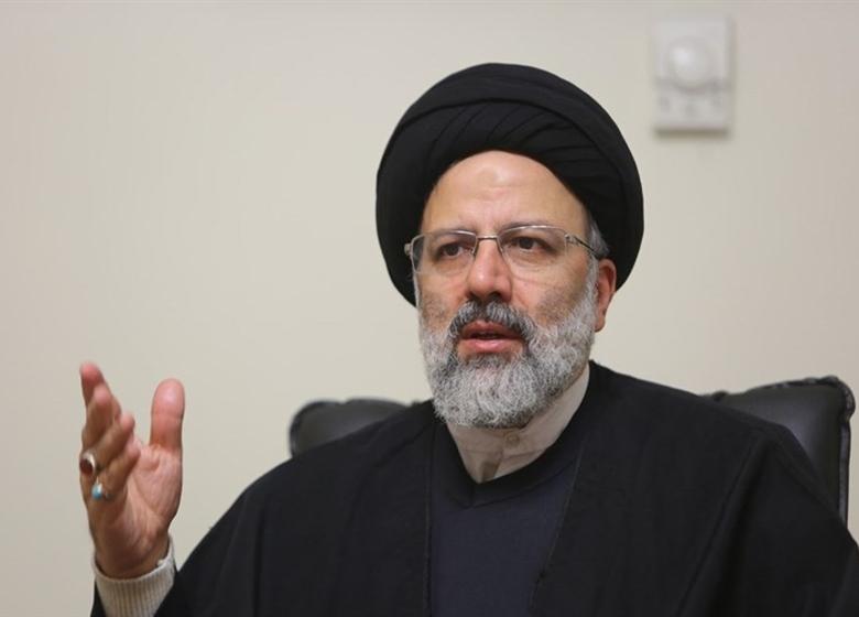 """ورود آستان قدس به """"حمایت از نخبگان"""" در مسیر ترویج فرهنگ رضوی"""