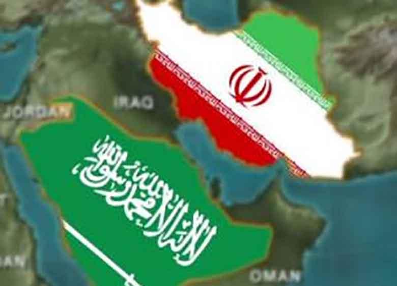 ایران شوکه شد/ دوره سازش به پایان رسید!