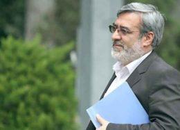 رحمانی فضلی: در انتخابات، ۴ میلیون رای از دست ندادیم، وگرنه در تهران هزار کیلومتر صف تشکیل می شد/ پسر بنده هیچ ارتباطی با وزارت کشور ندارد