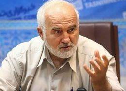 احمد توکلی خطاب به حسن روحانی؛ فهرست اموال خود و فرزندانتان را منتشر کنید /ضمانت بدهید که استعفا خواهید داد