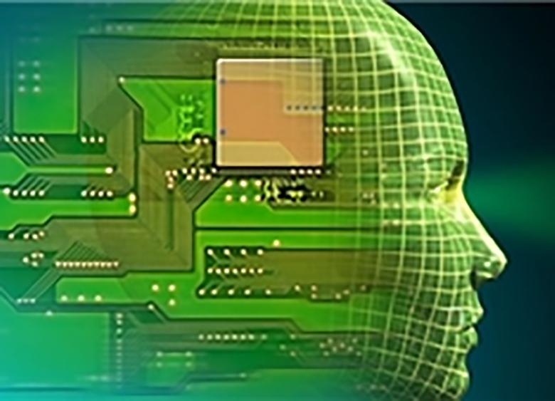 استفاده از هوش مصنوعی و امواج رادیویی برای مطالعه در مورد خواب