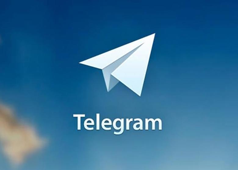 رکورد مطالب کانالهای فارسیزبان تلگرام شکست