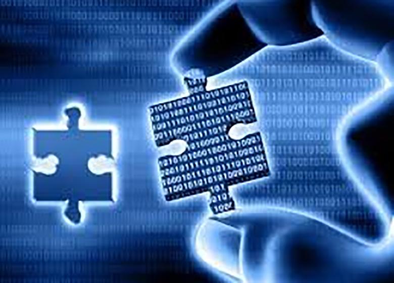 شبکه ملی اطلاعات؛ سخت افزاری محتاج نرمافزار