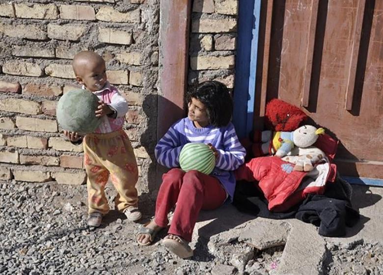 مهاجرت در ایران تغییر شکل داده است