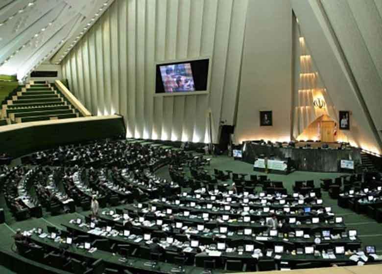 نعمتی: وزیر پیشنهادی علوم فردا به مجلس معرفی میشود