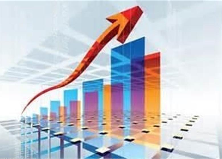 رشد ۳۱۳ واحدی شاخص بورس در هفته گذشته