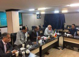 حضور قطعی ۹ نویسنده ایرانی و افتتاح هفته فیلم ایران در چین