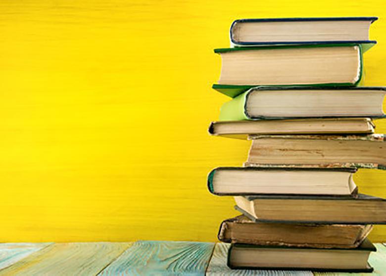 تشریح چگونگی اعطای تسهیلات به کتابفروشیها