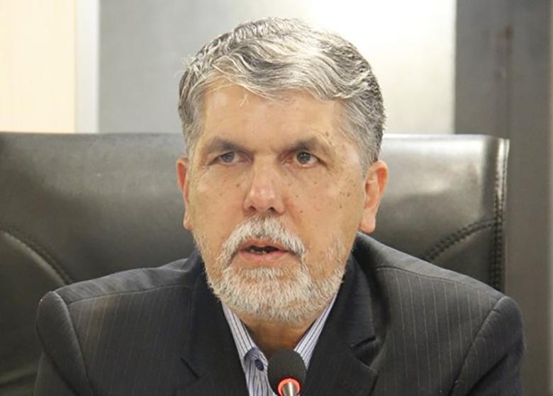 سوابق و پیشینه گزینه رئیس جمهور برای تصدی وزارت ارشاد