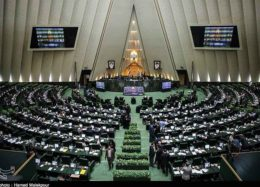 نمایندگان مجلس در موافقت و مخالفت با وزیر پیشنهادی فرهنگ و ارشاد چه گفتند؟