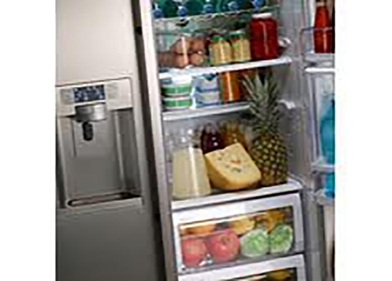 ایرانیها چه یخچالهایی در خانه دارند؟