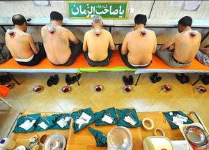 طب اسلامی، بدعت یا خدمت؟