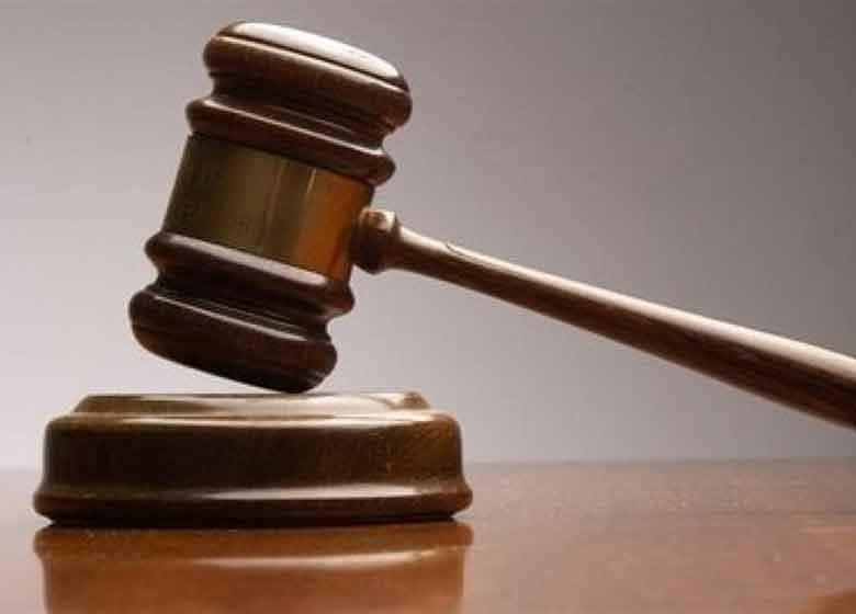 آزادی ۲ متهم پرونده ثامنالحجج با قرار وثیقه/یک نفر در بازداشت