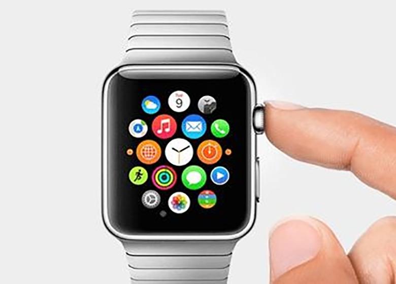 ویژگی جدید ساعت هوشمند بعدی اپل