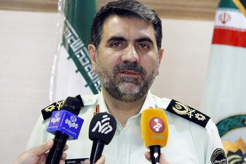قضاوت منصفانه درباره ۹۰ ماه فرماندهی تهران
