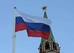 رشد اقتصادی روسیه بهرغم تحریمهای آمریکا