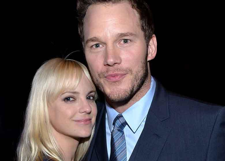 یک طلاق دیگر در دنیای سینما خبرساز شد