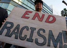 کارشناسان سازمان ملل خواستار محکومیت نژادپرستی در آمریکا شدند