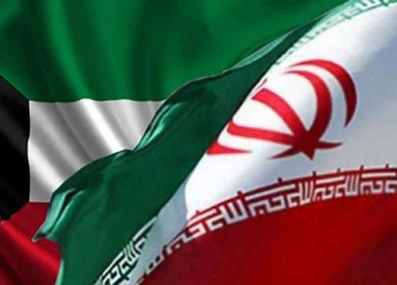 رویترز مدعی شد: بازداشت ۱۲ نفر در کویت به اتهام جاسوسی برای ایران و حزبالله