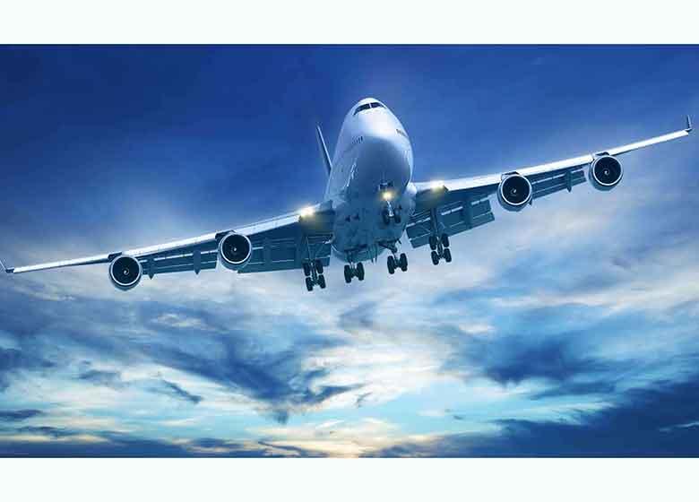 استفاده قطر ایرویز از آسمان ایران پروازهای عبوری را ۱۰ درصد افزایش داد