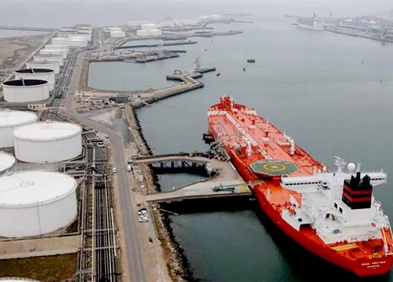 روسیه به داد شرکت نفت ونزوئلا رسید