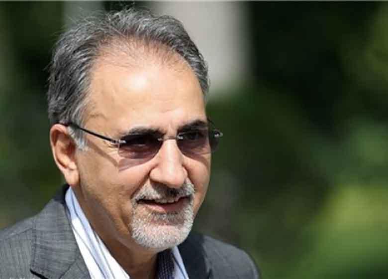 نجفی: «شهر امید، مشارکت و شکوفایی» شعار اصلیام برای تهران است