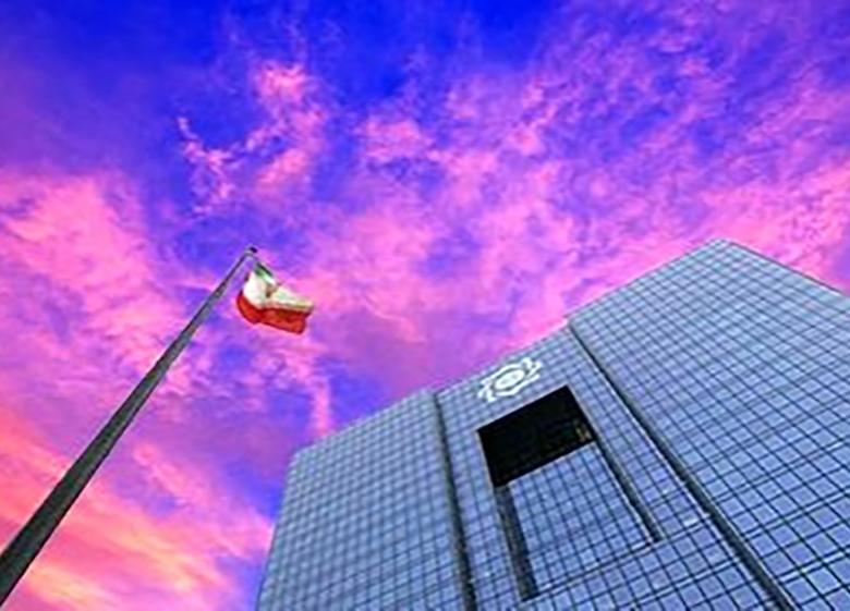 ۲دستانداز در مسیر کاهش سود بازار بین بانکی