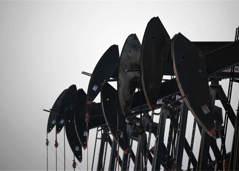 تأخیر در توسعه میدان نفتی آزادگان جنوبی