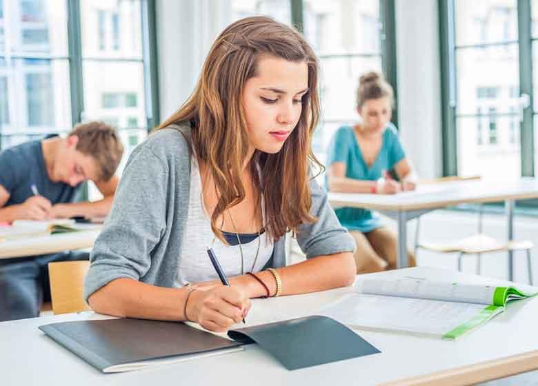 در کدام کشور اروپایی میتوان رایگان تحصیل کرد؟