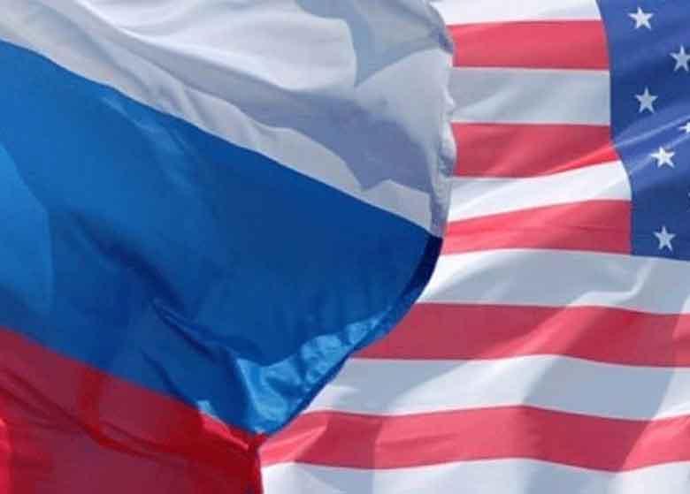 نماینده روسیه:تحریم های تازه آمریکا بی معنی است/سیمرغ در تعارض با برجام نیست