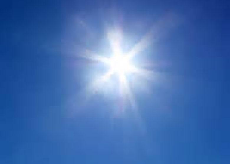 نور آفتاب، مهمترین عامل در پیری زودرس پوست