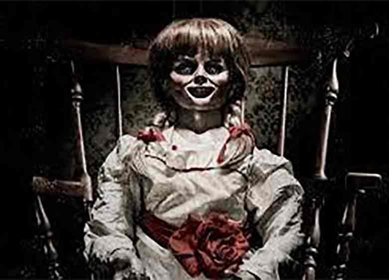 پرطرفدارترین فیلمهای ترسناک